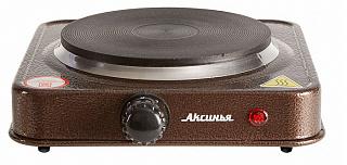 Плитка электрическая АКСИНЬЯ КС-006 диск