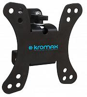 Кронштейн для LED/LCD телевизоров Kromax GALACTIC-10