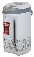 Чайник-термос WILLMARK-WAP 6033 Кофе