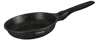 Сковорода 24*5,5 Bollire BR-1206