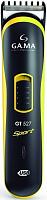 Триммер для стрижки волос GA.MA GT527 SPORT - HF GM2030