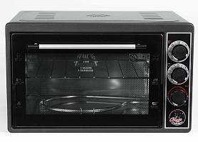 Жарочный шкаф Чудо Пекарь ЭДБ-0123