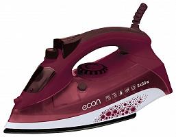 Утюги econ ECO-BI2403