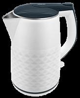 Чайник Centek CT-0025 (White)