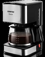 Кофеварка Centek CT-1144
