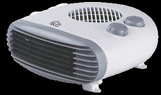 Тепловентилятор SA-0503