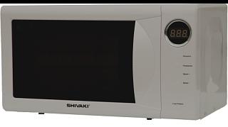 Микроволновая печь Shivaki SMW2036EBG