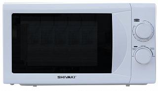 Микроволновая печь  Shivaki SMW2020MW
