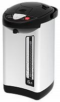 Термопот OPTIMA AP-603S