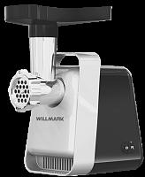 Электромясорубка WILLMARK WMG-2402X