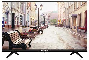 LED телевизоры SUPRA STV-LC32LT00100 Smart