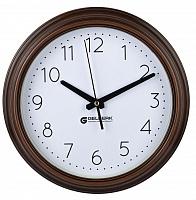Часы настенные GL-925 (255мм)