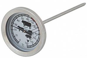 Термометр 003541 для запекания мяса Termocarne