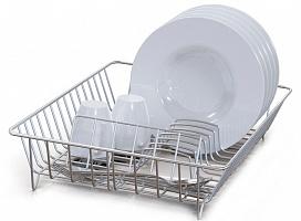 Сушилка 005349 для посуды настольная L'ordine SDR-1
