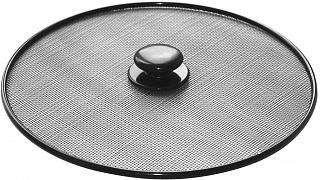 Крышка-брызгоулавливатель SPL-29C, 985508