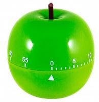 Таймер Apple
