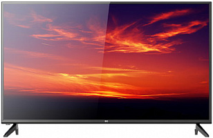 Телевизор Blackton Bt42S01B Black