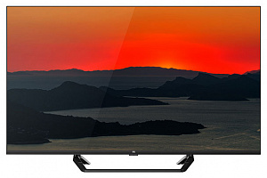 """Телевизор LED43"""" BQ 43S06B"""