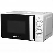 Хит продаж! Микроволновая  печь  без поворотного столика.