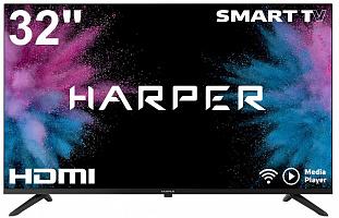 LED-телевизор Harper 32R820TS