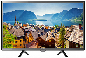 LED телевизоры econ EX-22FT005B