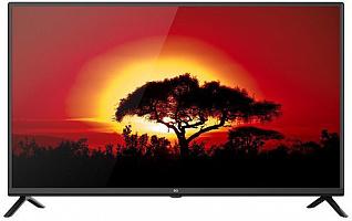 Телевизор Blackton Bt39S03B Black