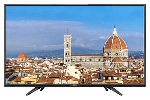 Телевизоры ECON EX-24HT006B