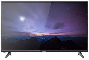 Телевизор Blackton Bt 32S02B Black