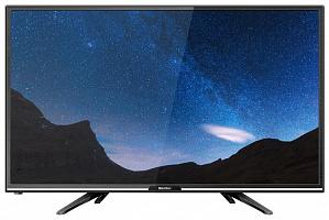 Телевизор Blackton Bt 2201B Black
