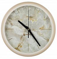 Часы настенные GL-904 (285мм)
