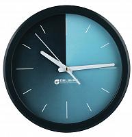 Часы настенные GL-902 (285мм)