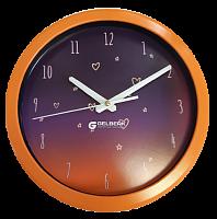 Часы настенные GL-901 (285мм)
