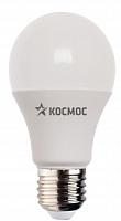 Светодиодная лампа КОСМОС  А60 11W Е27 4500K