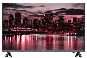 Телевизоры ECON EX-32HT011В