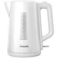 Чайник PHILIPS HD9318/00