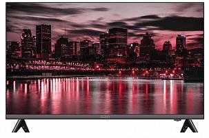 Телевизоры ECON EX-32HT010В