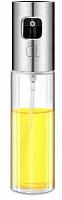 Распылитель для масла 28259 (1шт.)
