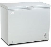 Морозильный ларь USSURI  MF-310