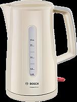 Чайник BOSCH TWK3A017