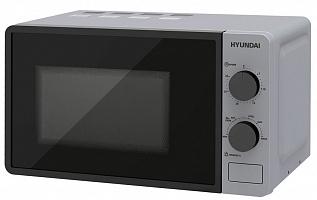 СВЧ- печь Hyundai HYM-M2002