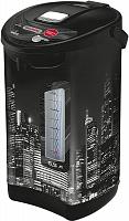 Чайник-термос WILLMARK-WAP 603S