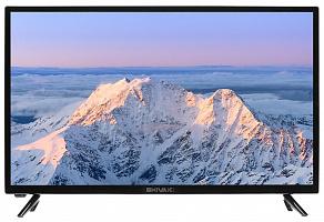 Телевизор Shivaki STV-32LED25S Смарт
