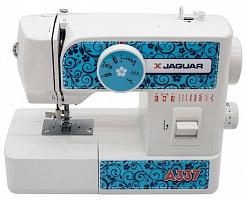 Швейная машинка JAGUAR А337