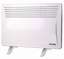 Конвектор OPTIMA CH-1600Y/W (1100-1600Вт)
