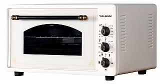 Духовка электрическая WILLMARK WOF-485BG