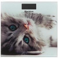 Весы напольные Blackton Bt BS1012 Котенок