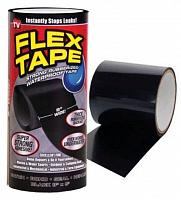 Сверхсильная клейкая лента Flex Tape 180 KR0405