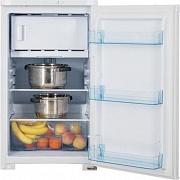 Холодильник Бирюса + 3 года гарантии+ бесплатная доставка