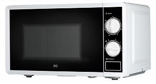 Микроволновая печь BQ MWO-20000SM/WB