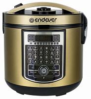 Мультиварка  Endever Vita -75
